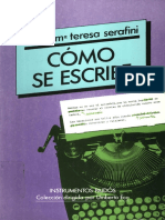 Maria-Teresa-Serafini-Como-se-escribe.pdf