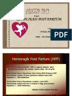 KOMPLIKASI_POST_PARTUM.pdf