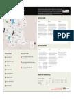 PDFCityMap_hyderabad.pdf