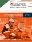 CARTILLA_DE_MANTENIMIENTO_BÁSICO_DE_ALBAÑILERÍA_EN_EDIFICACIONES.pdf