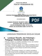 ppt modul 1 dan 2