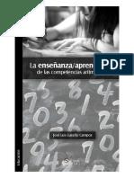La_enseñanza_aprendizaje_de_las_competen-1.pdf
