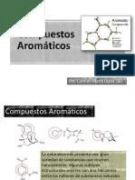 05 Compuestos Aromáticos.pptx