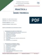 PRACTICA 1 SEM II-2016.docx