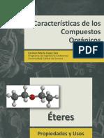 07Características de los Compuestos Orgánicos.pptx