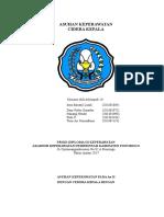 ASKEP-CIDERA-KEPALA.doc