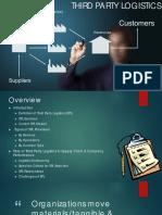 205146600-3PL-Presentation.pdf