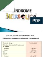 1_ Sd Metabolico
