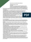 Desarrollo Del Acta de Constitución Del Proyecto