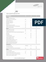 Samsung_SM3.pdf