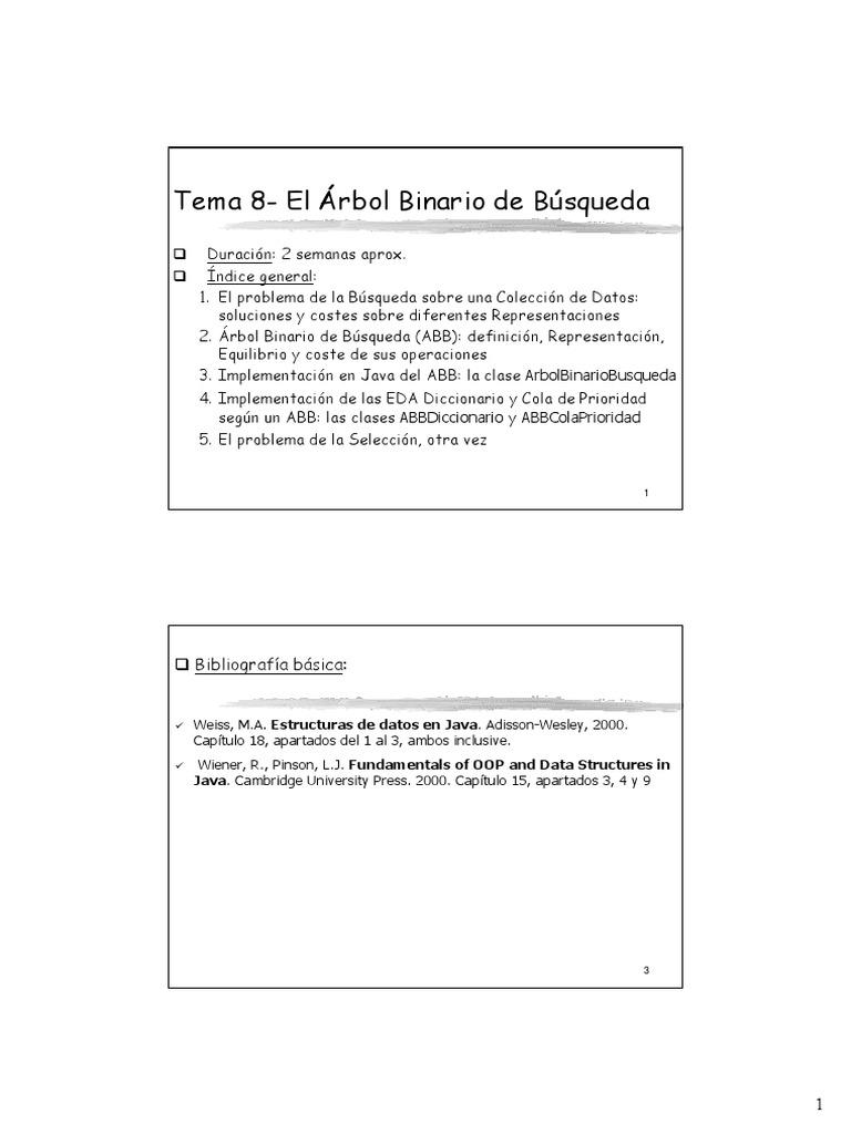 1340e0c4 arbol de busqueda binaria.pdf