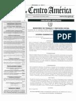 Acuerdo_Gubernativo_297-2017.pdf