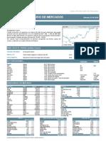 Banif Informe Diario 3 Septiembre 2010