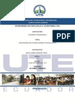 CUESTIONARIO DE CI.docx