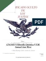 los sueños y su significado  OCULTO.pdf