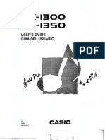wk1350