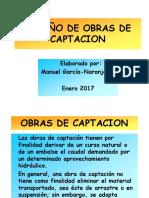 bocatomas_y_presas.pdf