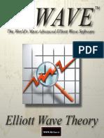 Elliot Wave Theory.pdf