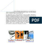 materiales-semiconductores
