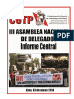 Informe Central III AND CGTP 03.03.18 (Final)