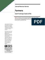 farmers 072006