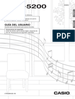 Web_CTK5200-ES-1B_EN.pdf