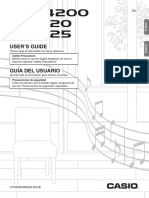 Web_CTK4200_WK220_E_1B (2).pdf