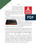 ATARI.docx