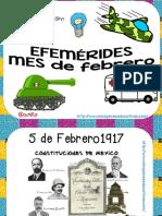Efemérides-Mes-de-Febrero-Mosaico-Nuevos-diseños-PDF-1.pdf