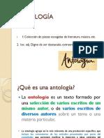 que_es_una_antologa.pdf