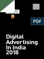 DAN Report Digital 17-01-18