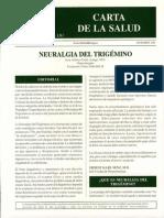 067 Neuralgia Trigemino