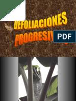 defoliaciones-progresivas