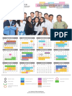 Calendario-Escolar-2017-2018-DGB-Escolarizado.pdf