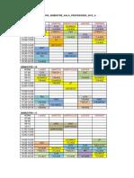 HORARIOS ING_ELECTRICA2014A_vf.pdf