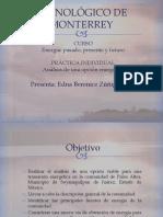 Practica Individual EBZZ