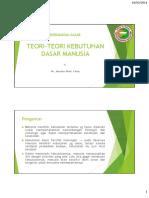 TEORI-TEORI-KEBUTUHAN-DASAR-MANUSIA.pdf