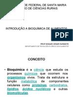 AMINO ÁCIDOS MONTADOS POR MIM.ppt.pdf