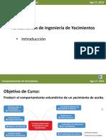 cdyclase3.pptx