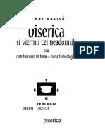 Mihai Urzica - Biserica si viermii cei neadormiti.pdf