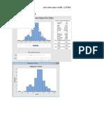 Captur as Mini Tab Excel