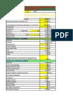 Annex 30 Tool_Design_waste Stabilization Ponds