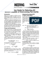 application-guide-for-selecting-ac-motors-capable-of-overcoming-fan-inertia---fe-1800.pdf