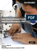 Bases INTEGRADAS PIMEN 13 Proyecto_05062017-0915.pdf