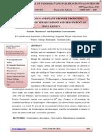 article_wjpps_1438357867.pdf