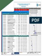 Impact Anaylsis Programme.pdf