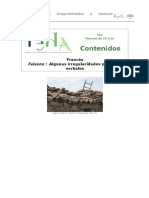 PAU_FR_U2_T2_Contenidos_v03.pdf