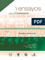 28.pdf