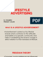 Lifestyle Branding Presentation [Autosaved]