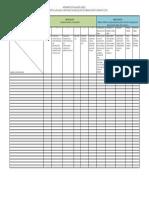 Rubrica-Para-Evaluar-La-Creatividad JUEGO 01 - INICIAL.docx